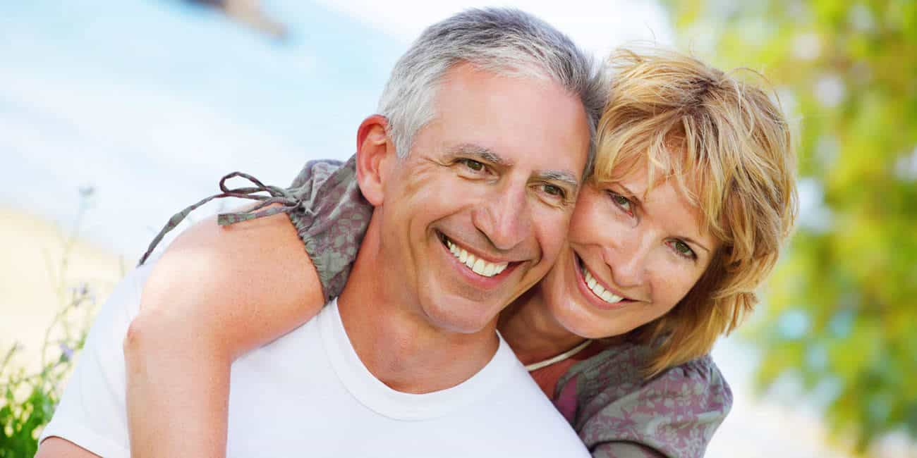 Wills & Trusts happy-couple Estate planning Direct Wills Orrell
